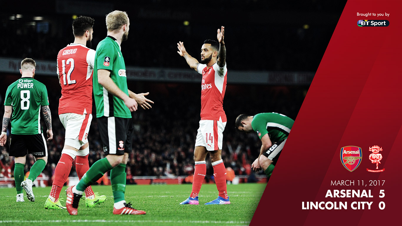 Arsenal Gallery: Download Download Latest Arsenal Wallpapers Gallery