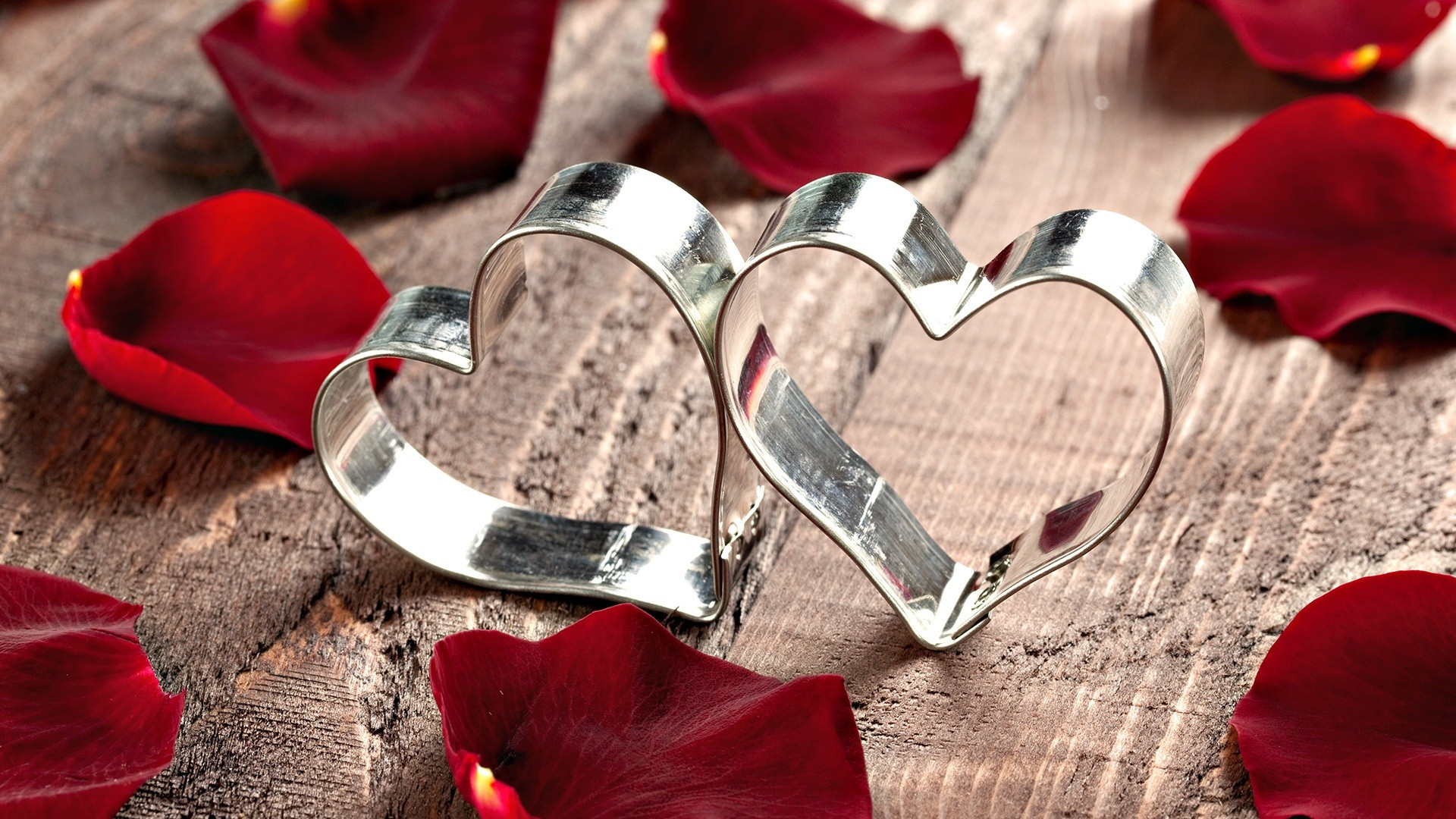 Download Latest Wallpapers Of Love