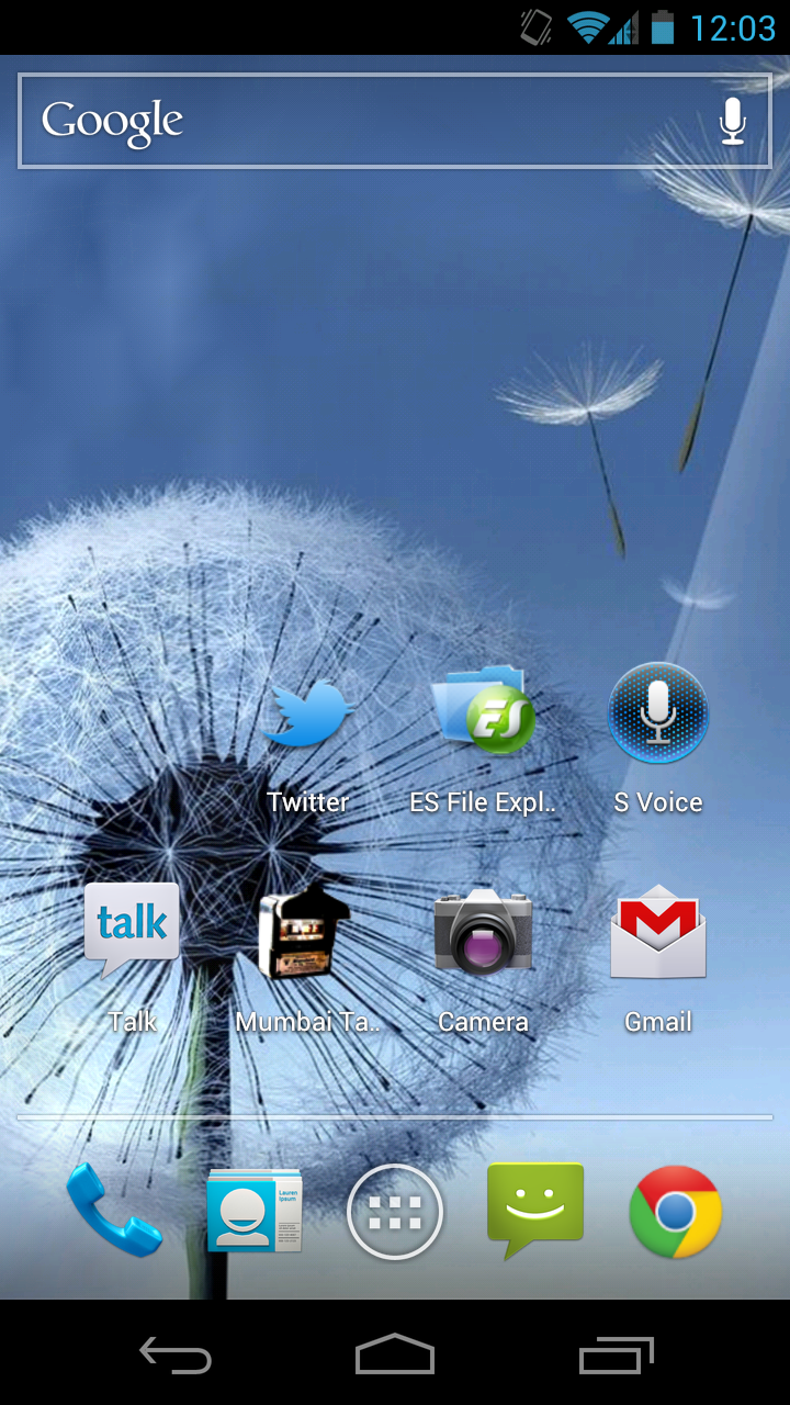 download download live wallpapers for samsung galaxy s3