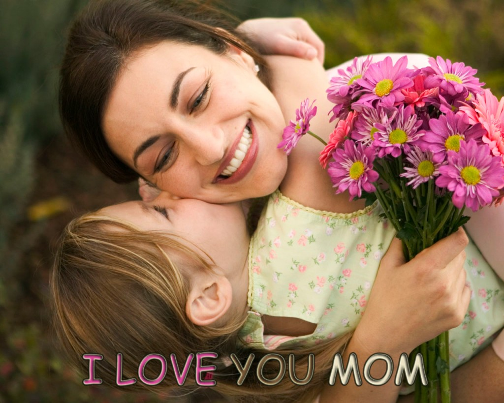 Download Mothers Day Wallpaper