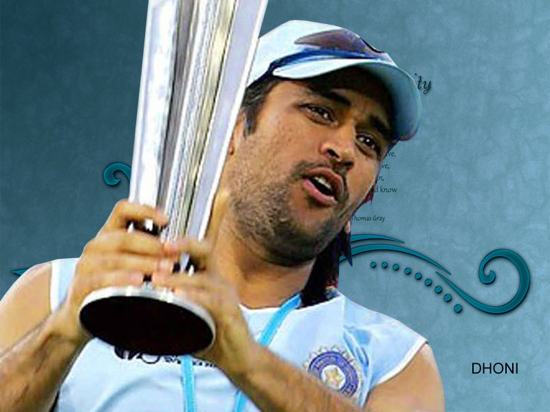 Download Download Ms Dhoni Wallpaper Gallery