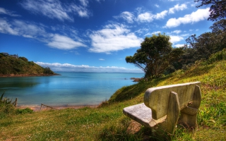 Download Nature Pictures Wallpapers
