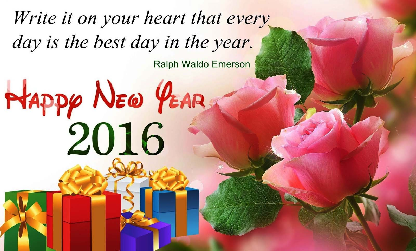 Wallpaper download new year - Download New Year Wallpaper Free