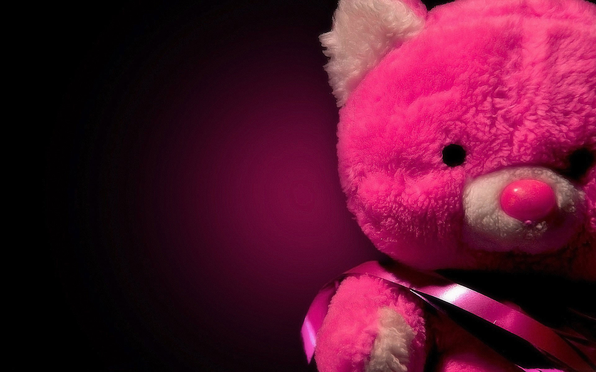 Download Pink Wallpaper