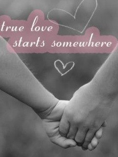 Download Romantic Wallpapers For Mobile