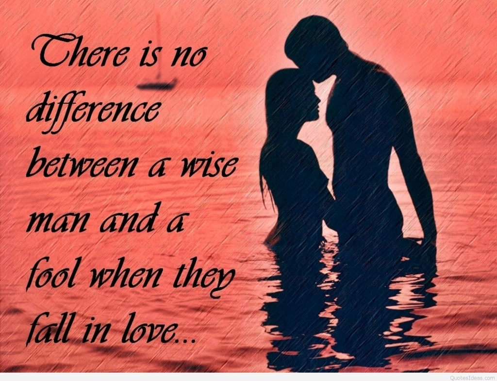 Download Romantic Wallpapers With Quotes