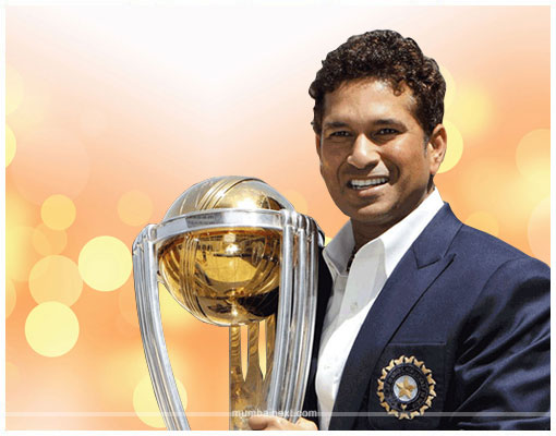 Essay on sachin tendulkar - We Provide Best Essay