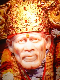 Download Download Sai Baba Wallpapers For Mobile Gallery