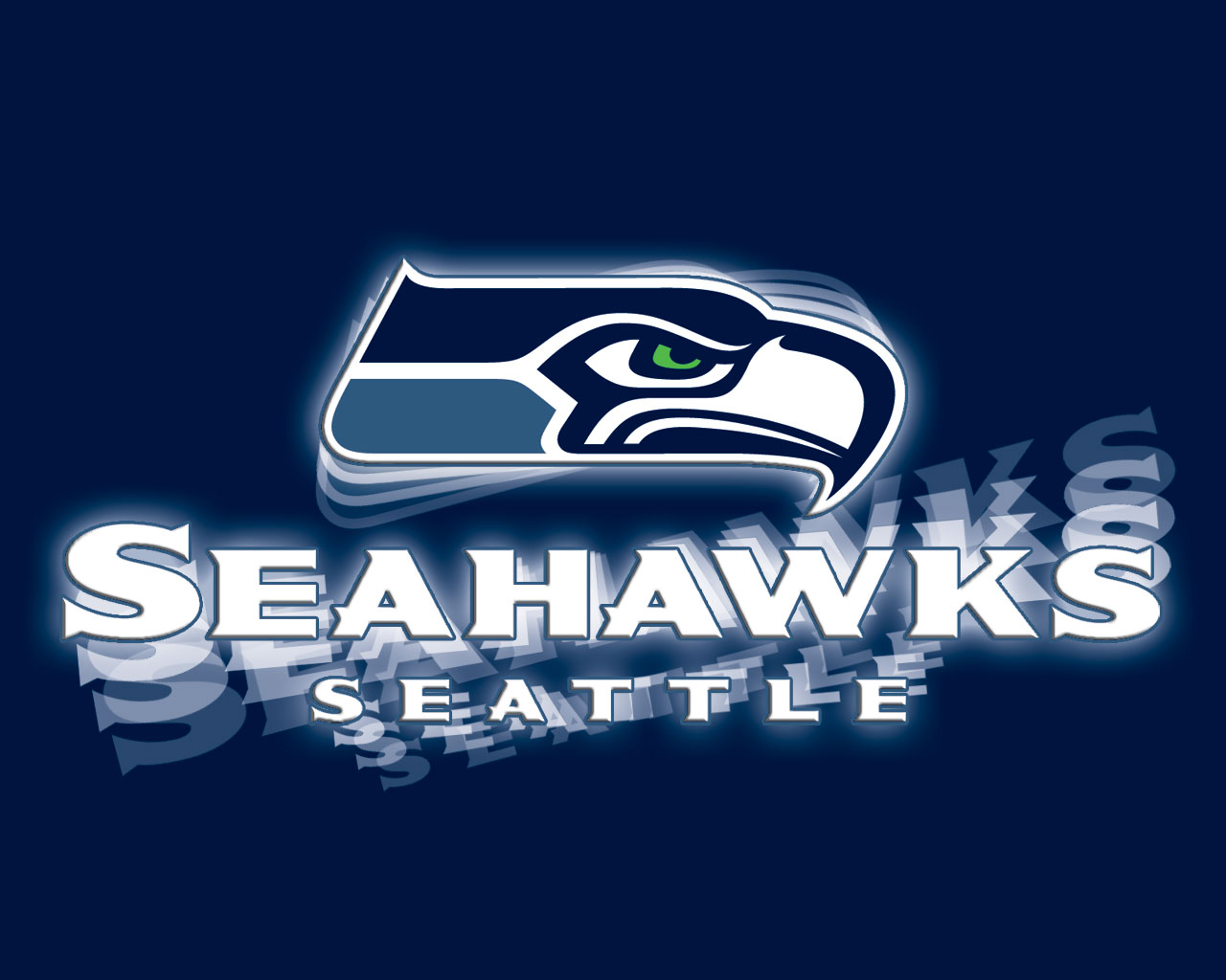 Download Seahawks Wallpaper