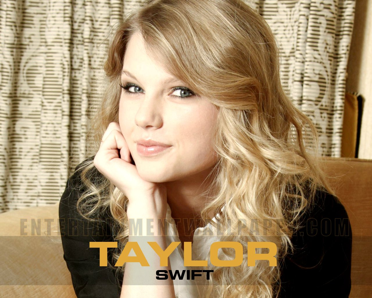 Download Download Taylor Swift Wallpaper Gallery