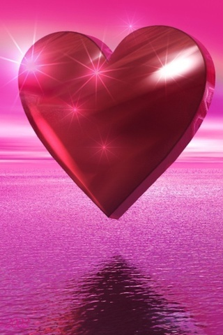 Download Valentine Wallpapers For Mobile