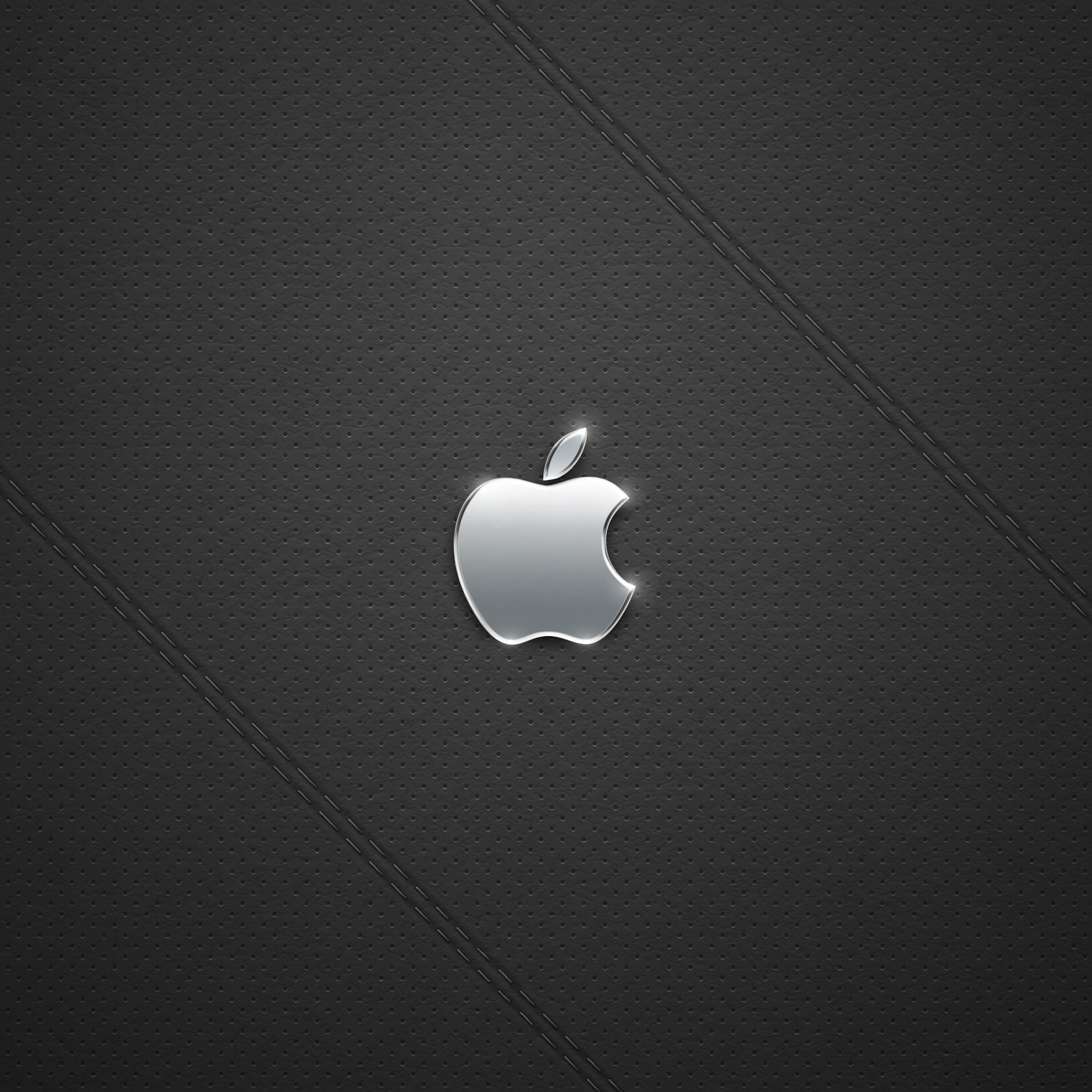 Download Wallpaper Ipad