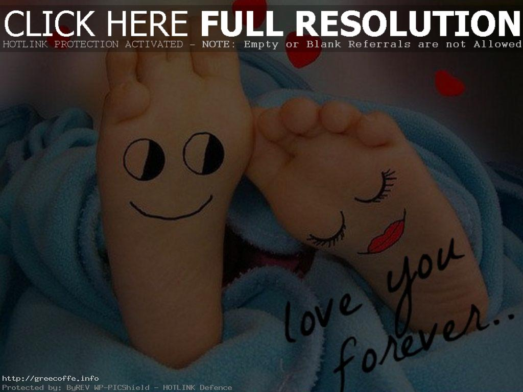 Download Wallpaper Of Love And Friendship
