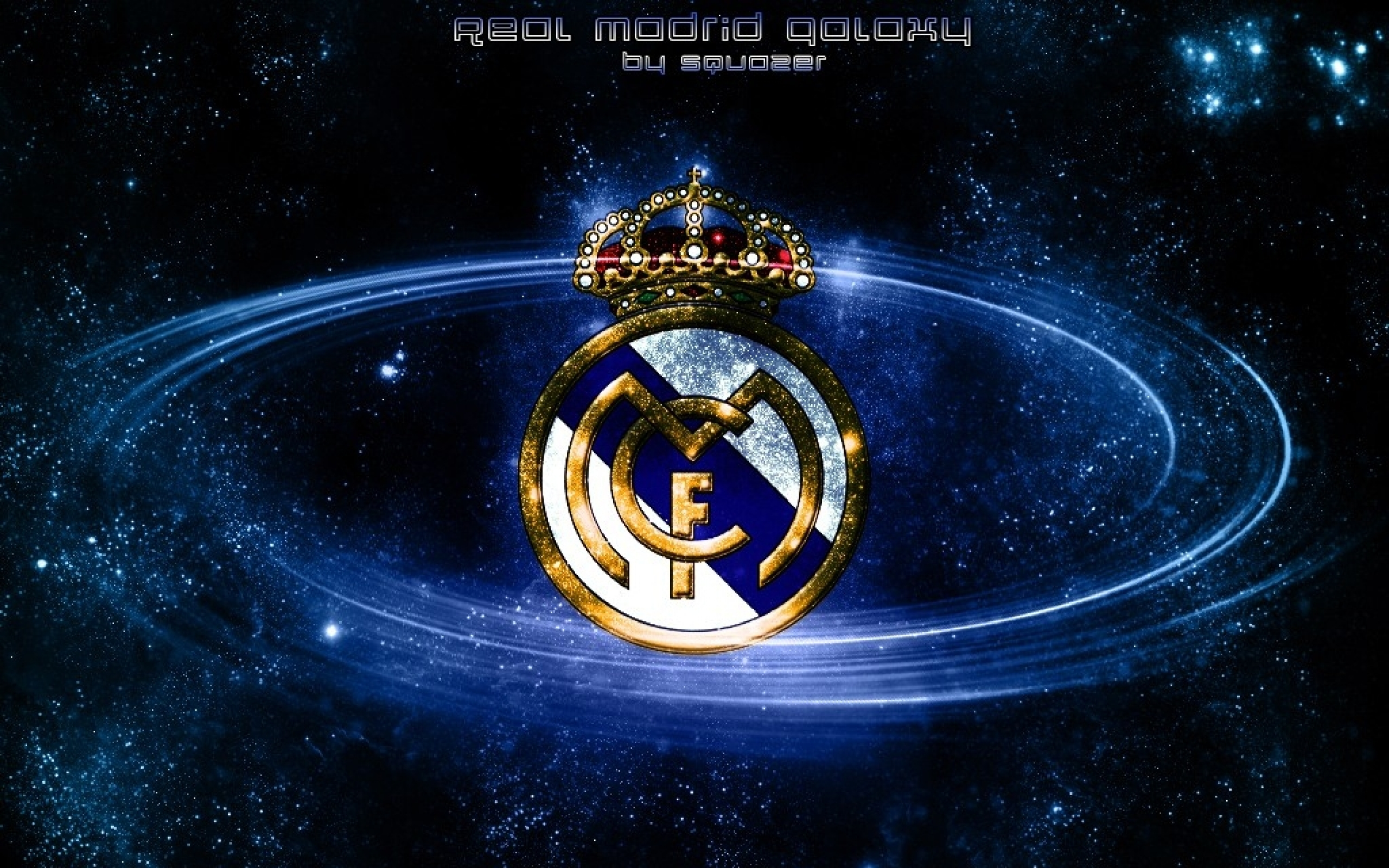 Download Wallpaper Real Madrid