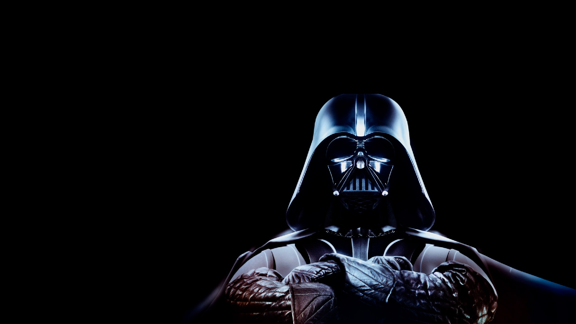 Download Wallpaper Star Wars