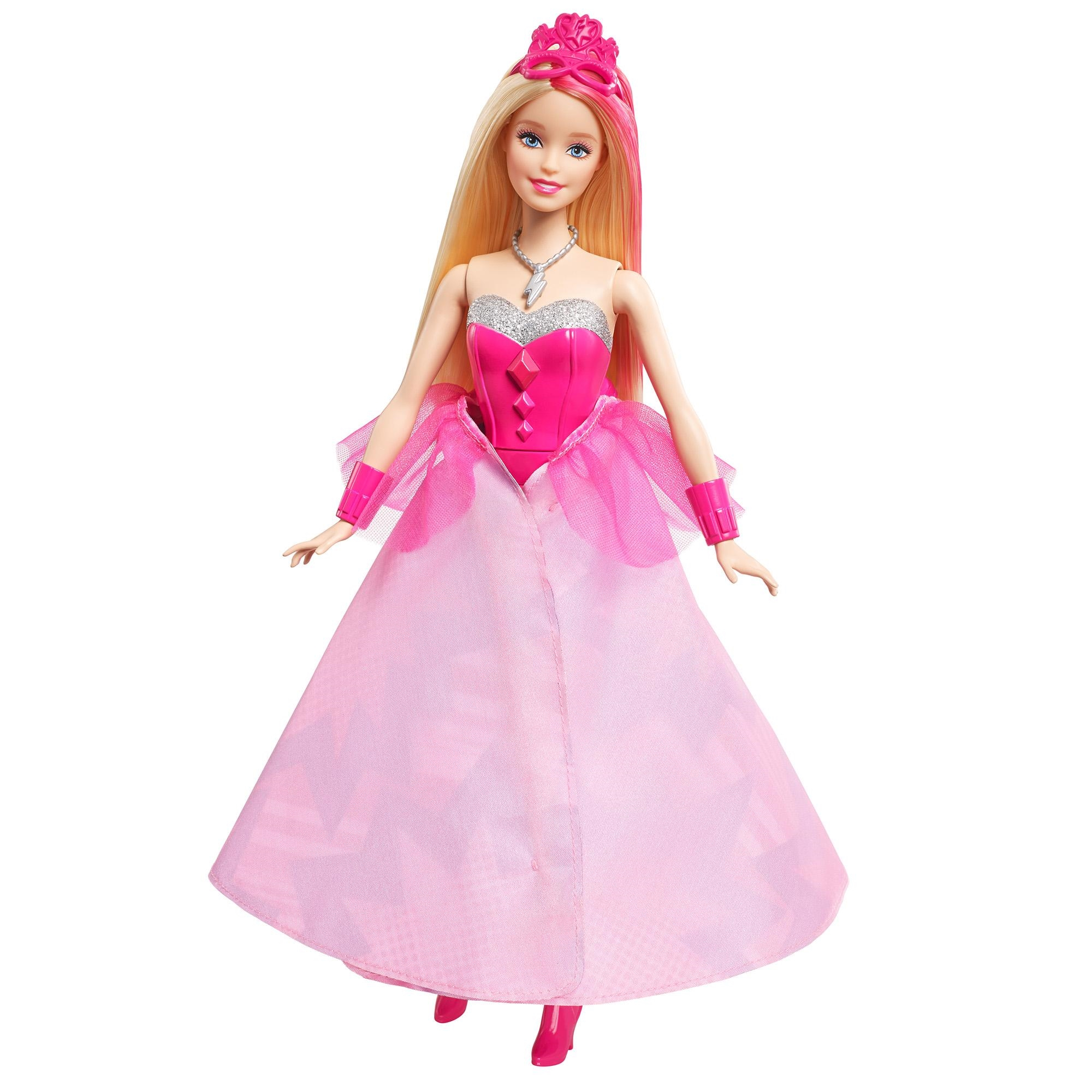 Download download wallpapers of barbie princess gallery - Barbie pictures download free ...