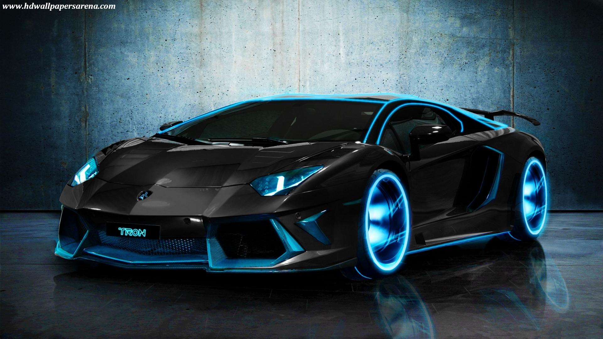 Download Wallpapers Of Lamborghini Cars