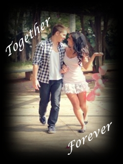 Download Wallpapers Of Love Couples