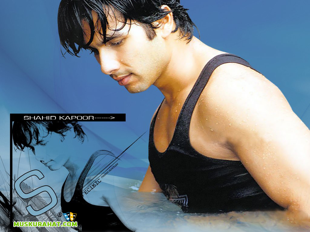 download download wallpapers of shahid kapoor gallery