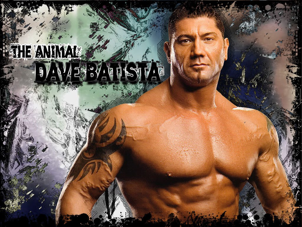 Download Wallpapers Of Wwe Wrestlers
