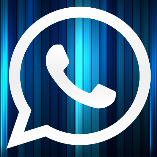 Download Whatsapp Wallpaper Package