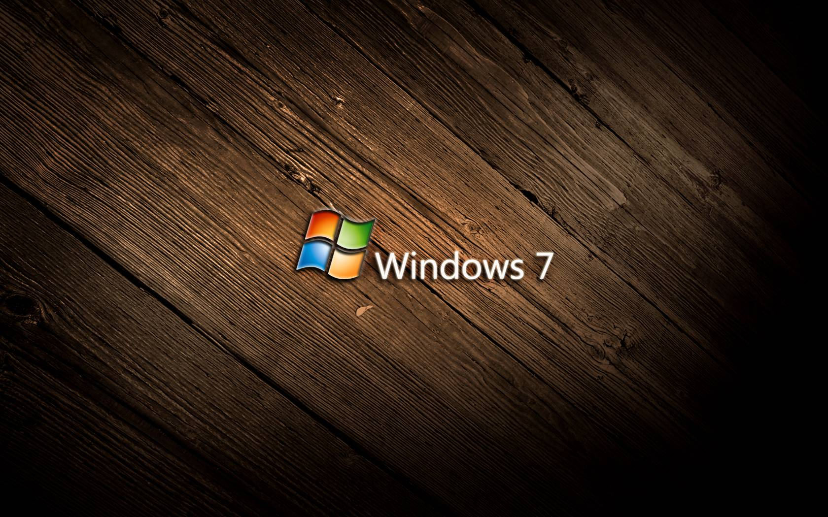 Download Windows 7 HD Wallpapers