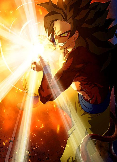 Download dragon ball z hd wallpapers for mobile gallery - Vegeta wallpapers for mobile ...