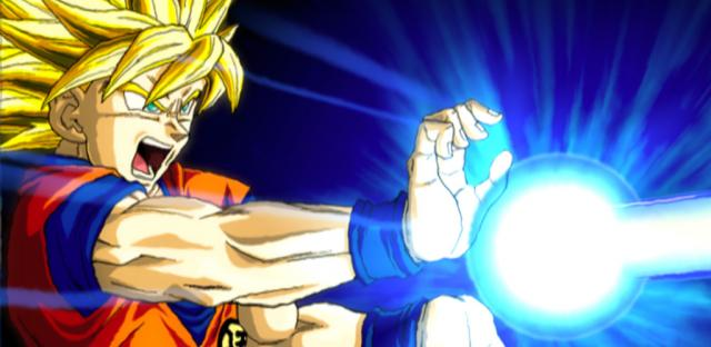Download Dragon Ball Z Live Wallpaper For Pc Gallery