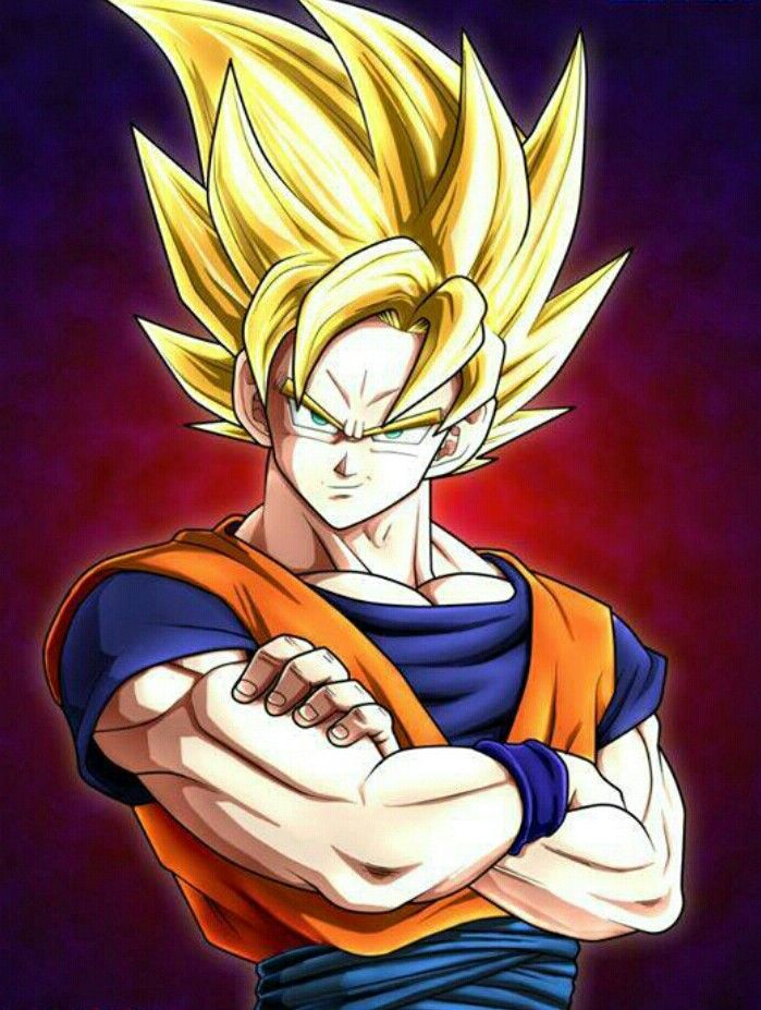 Download Dragon Ball Z Wallpapers Free Download Goku Super ... Dragon Ball Z Goku Super Saiyan 6 Wallpapers