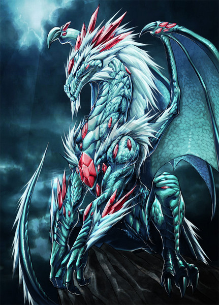 Dragon Cell Phone Wallpapers