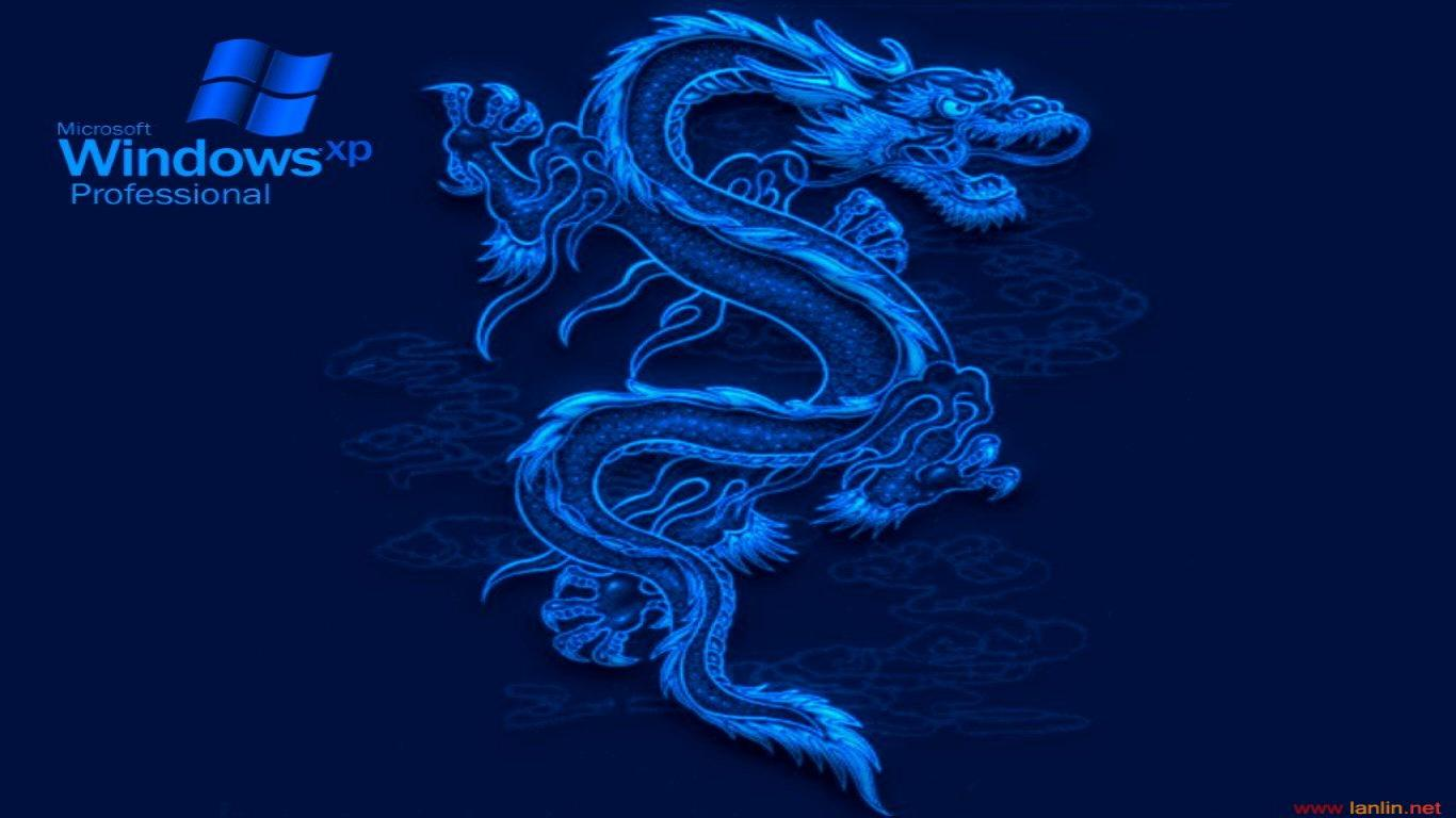 Download Dragon Hd Wallpaper Free Download Gallery