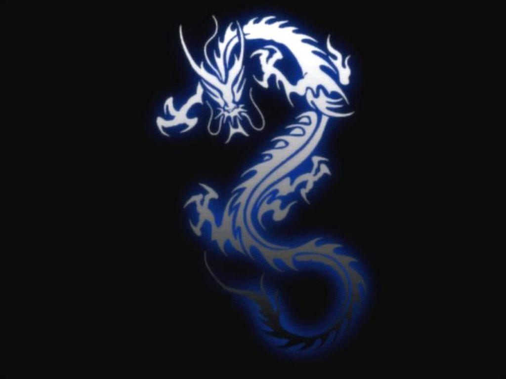 Dragon HD Wallpaper Free Download