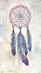 Dream Catcher Wallpaper Iphone