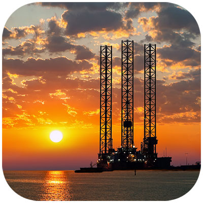 Drilling Rig Pictures Wallpaper