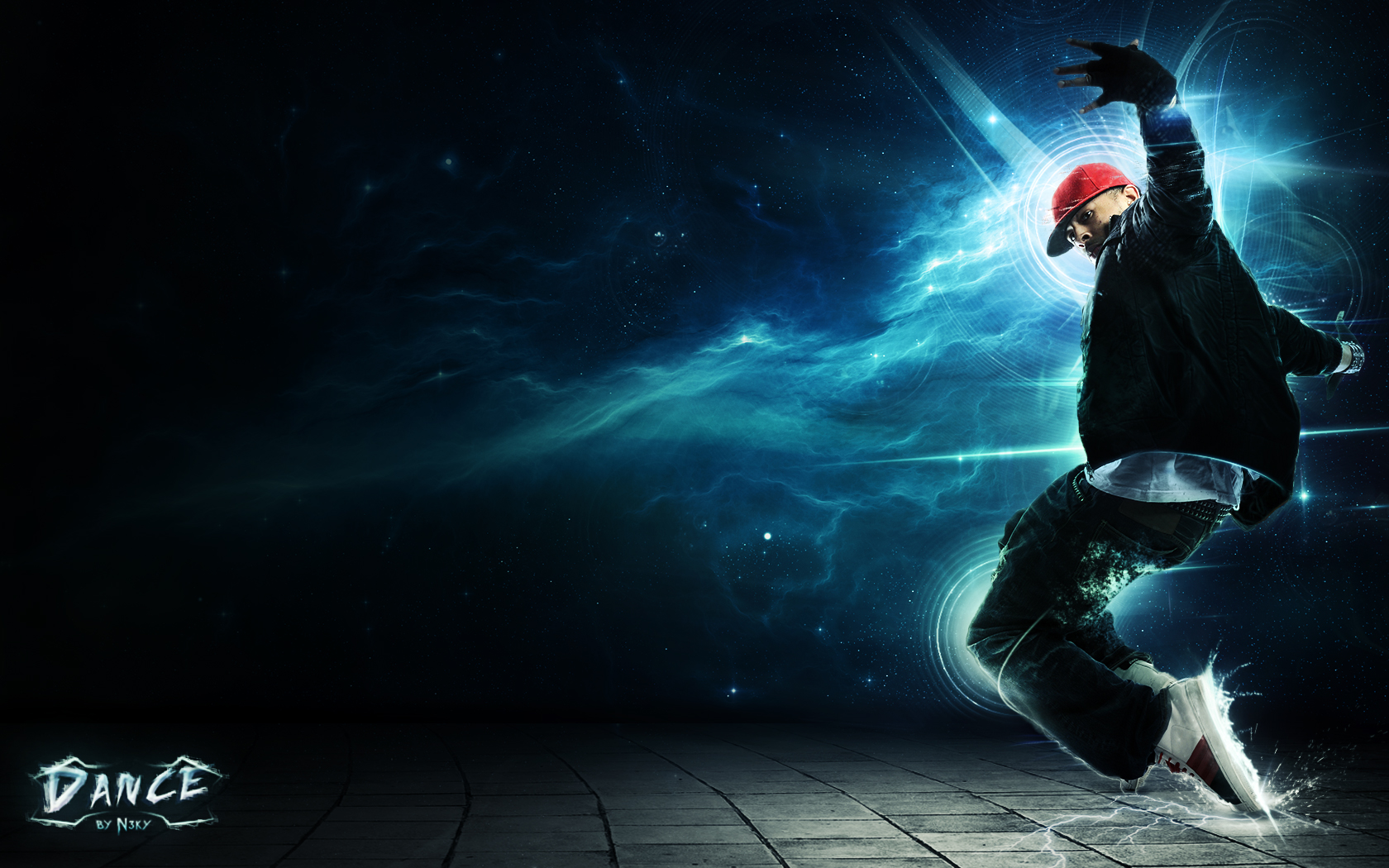 Download Dubstep Dance Wallpaper Gallery