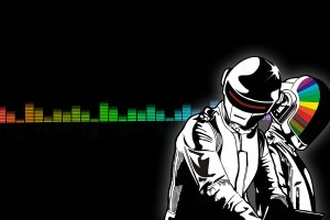 Dubstep Music Wallpaper