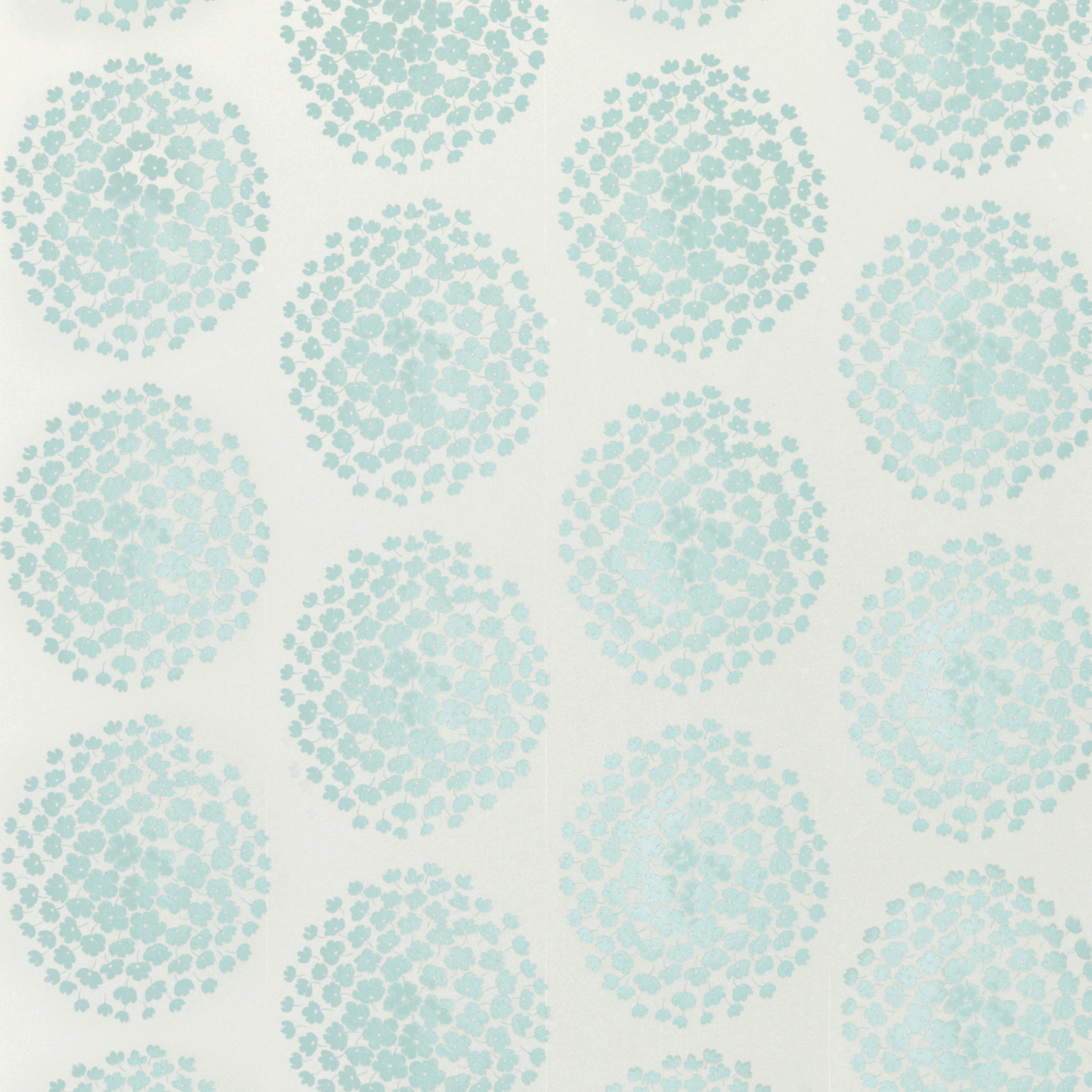 Download Duck Egg Blue Feature Wallpaper Gallery