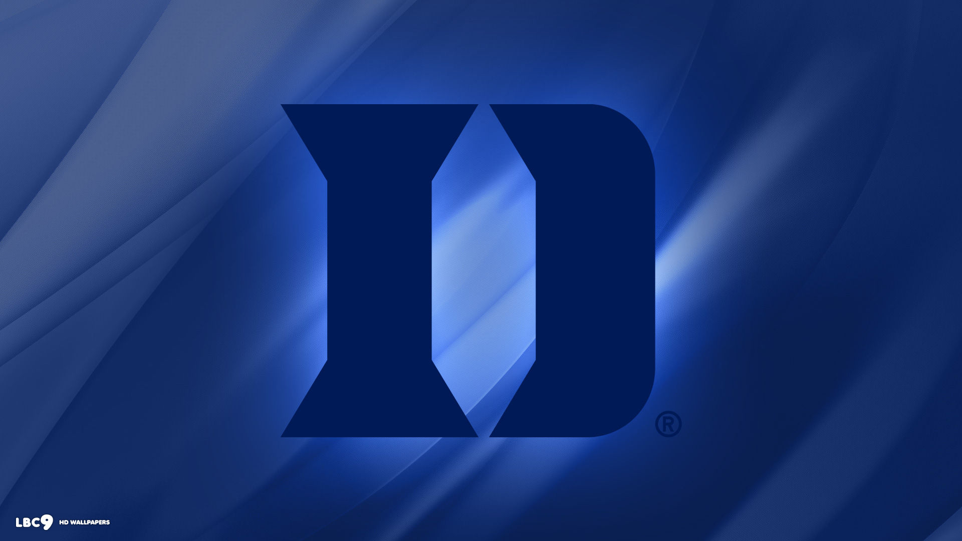 Duke Blue Devils Wallpaper