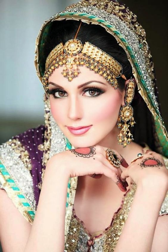 Dulhan Wallpaper Free Download
