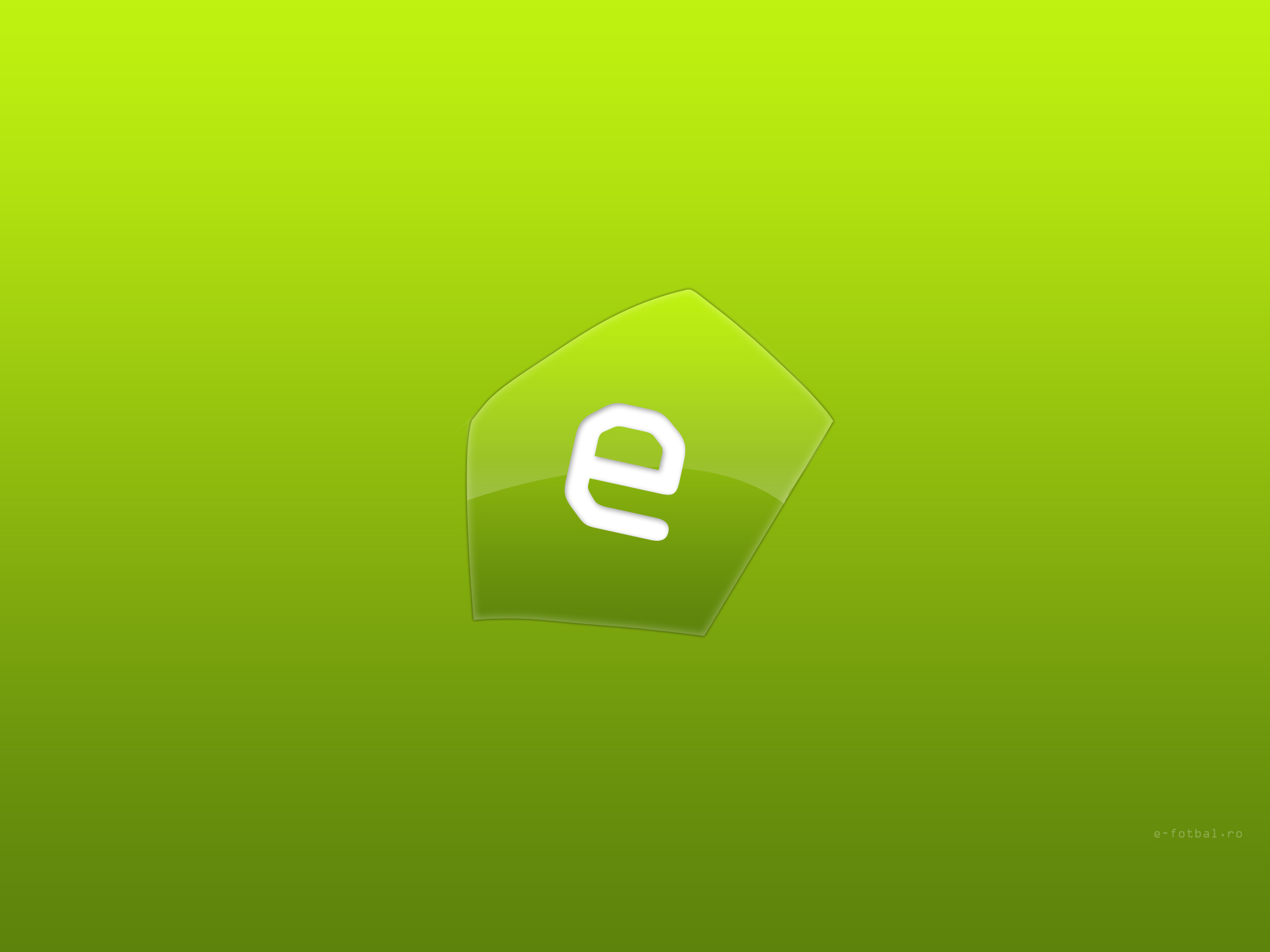 E Wallpapers