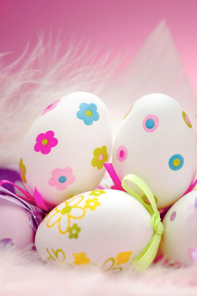 Easter Wallpaper For Phone
