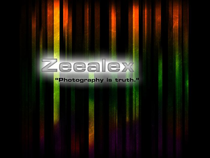 Editable Wallpapers With Names