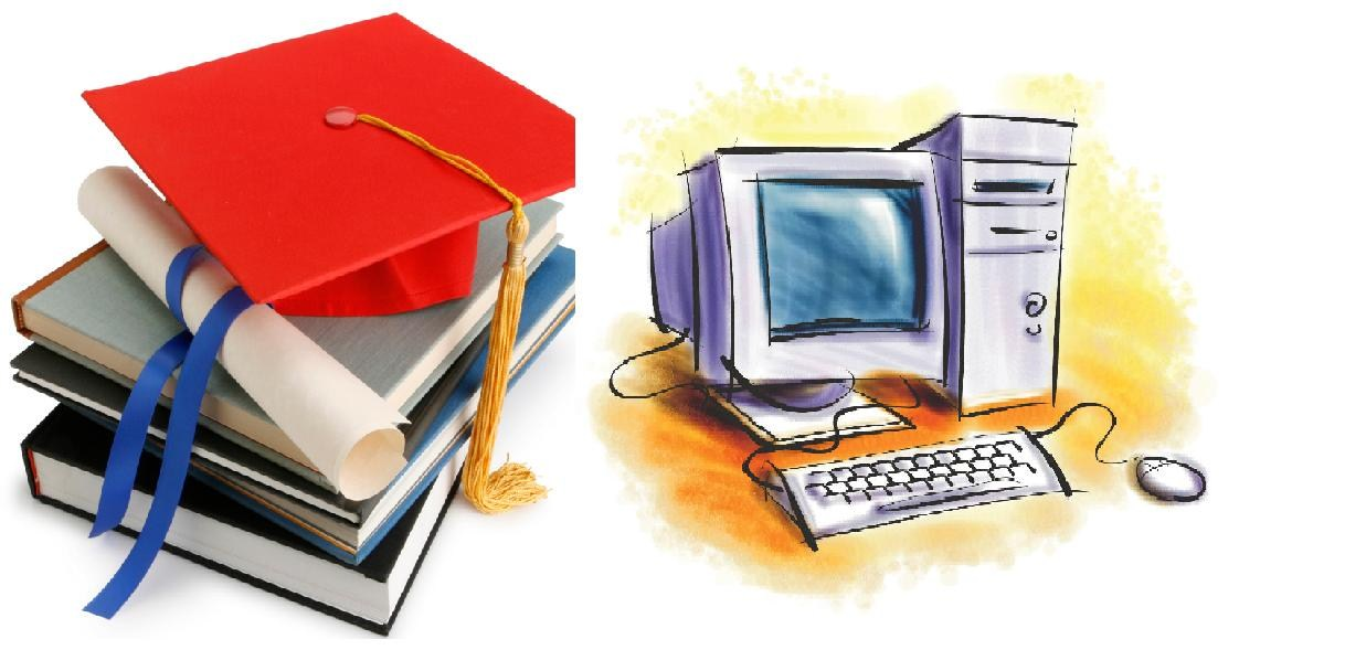 Education Wallpapers Free Download