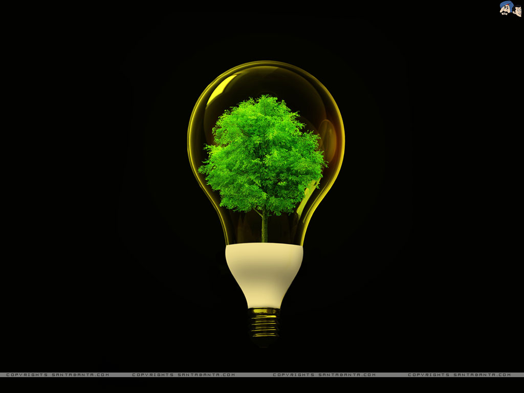 Electrical Wallpapers Free Download