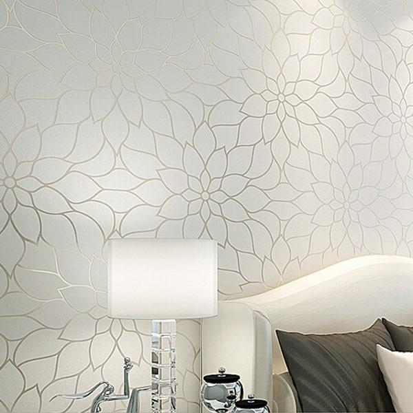 Elegant Wallpaper For Walls