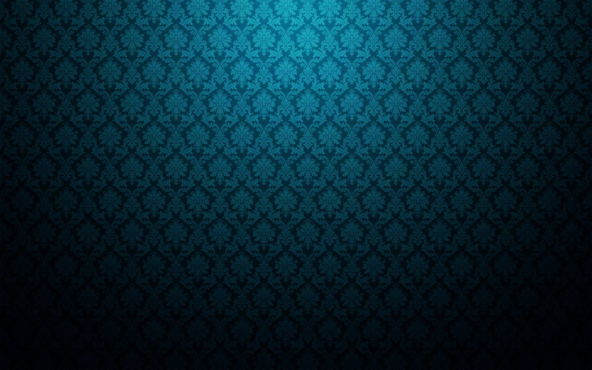 Elegant Wallpaper
