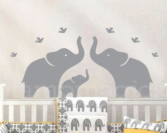 Elephant Wallpaper For Walls Uk