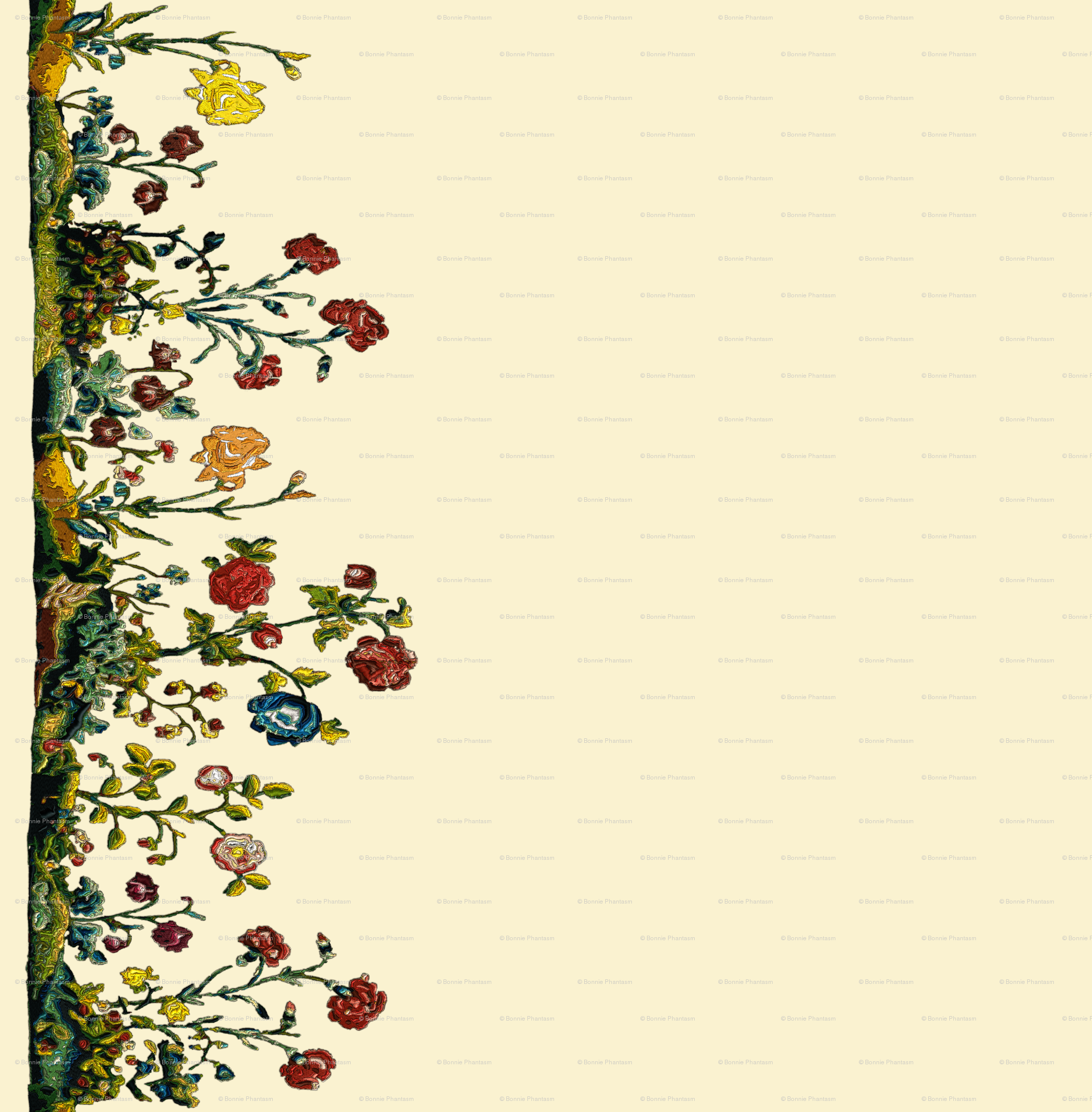 download embroidery designs wallpapers gallery