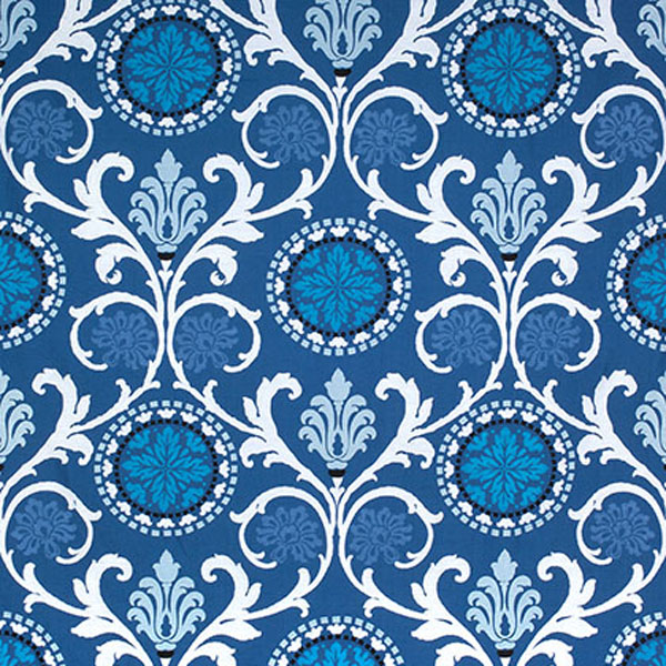 Embroidery Designs Wallpapers