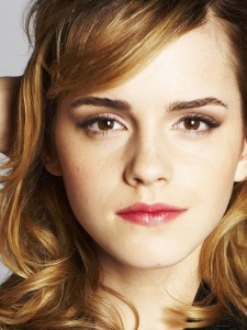 Emma Watson HD Wallpapers For Mobile